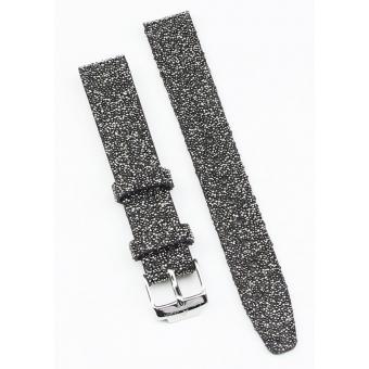 Ремешок для наручных часов Jacques Lemans LP-124A, браслет