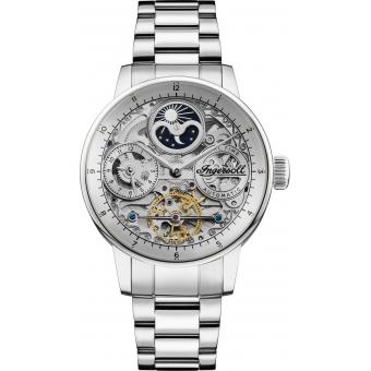 Механические наручные часы INGERSOLL I07703